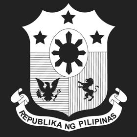 Camarines Sur Province