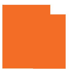Картинки по запросу три кубика лого